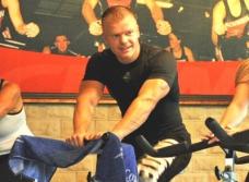 SCHWINN CYCLING