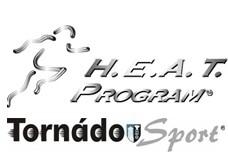 H.E.A.T. PROGRAM